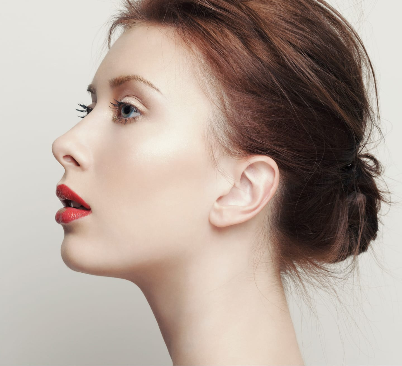 Peoria IL Ear Surgery | Otoplasty Peoria IL